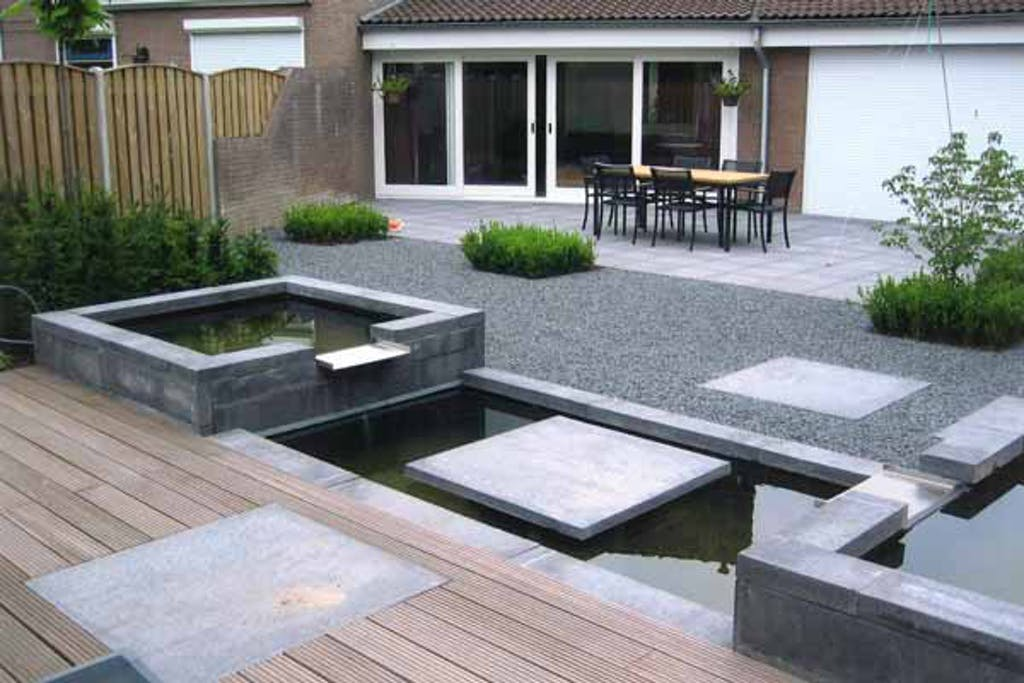 Tuin-bestraten-kosten-per-m2