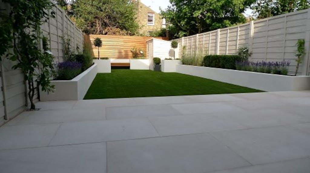 Tuin-bestraten-kosten