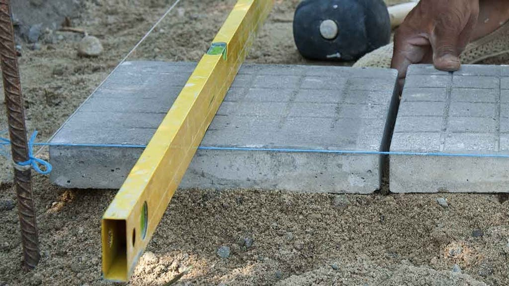 terrastegels-aanleggen